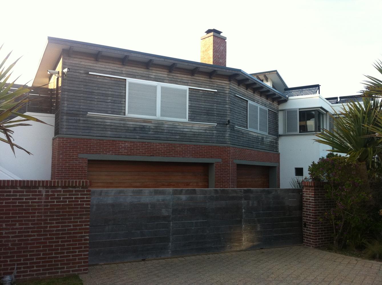 House Duval