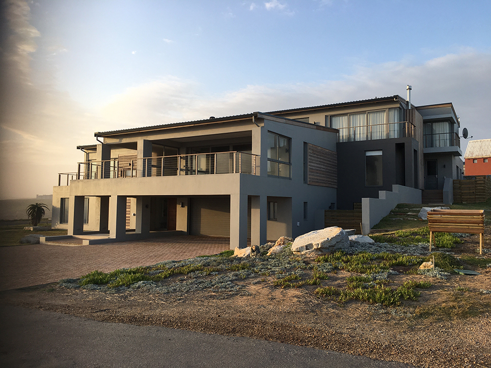 Dace Construction House Fourie1-1