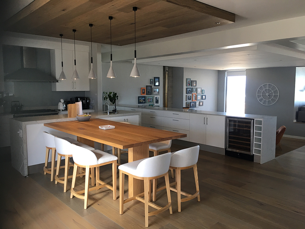 Dace Construction House Fourie1-12
