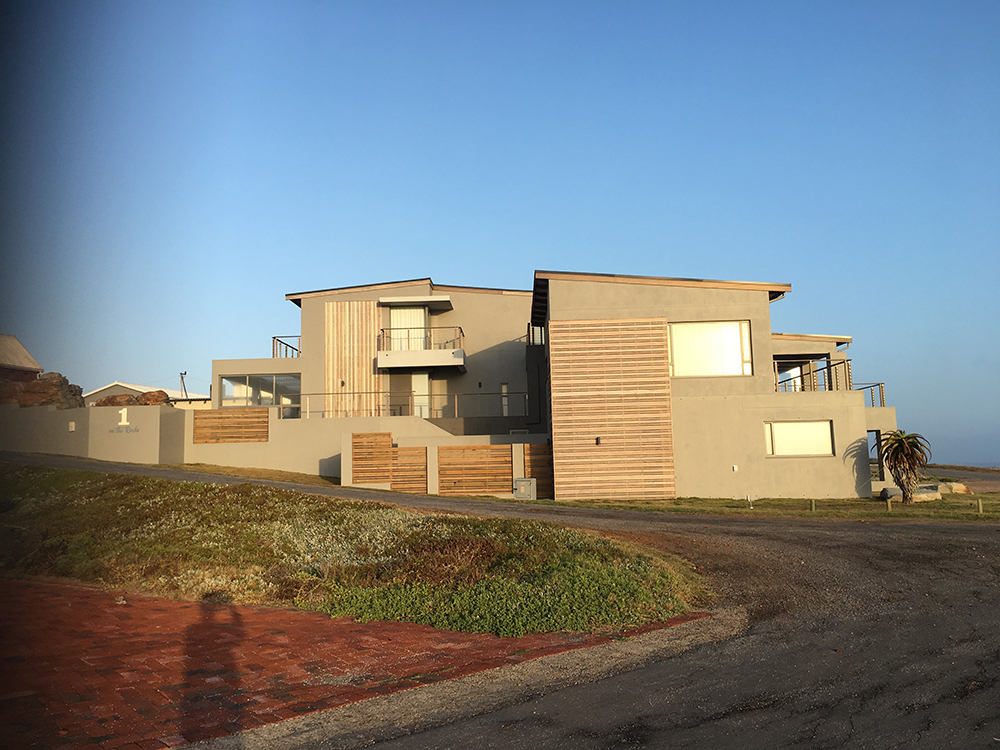 Dace Construction House Fourie1-2