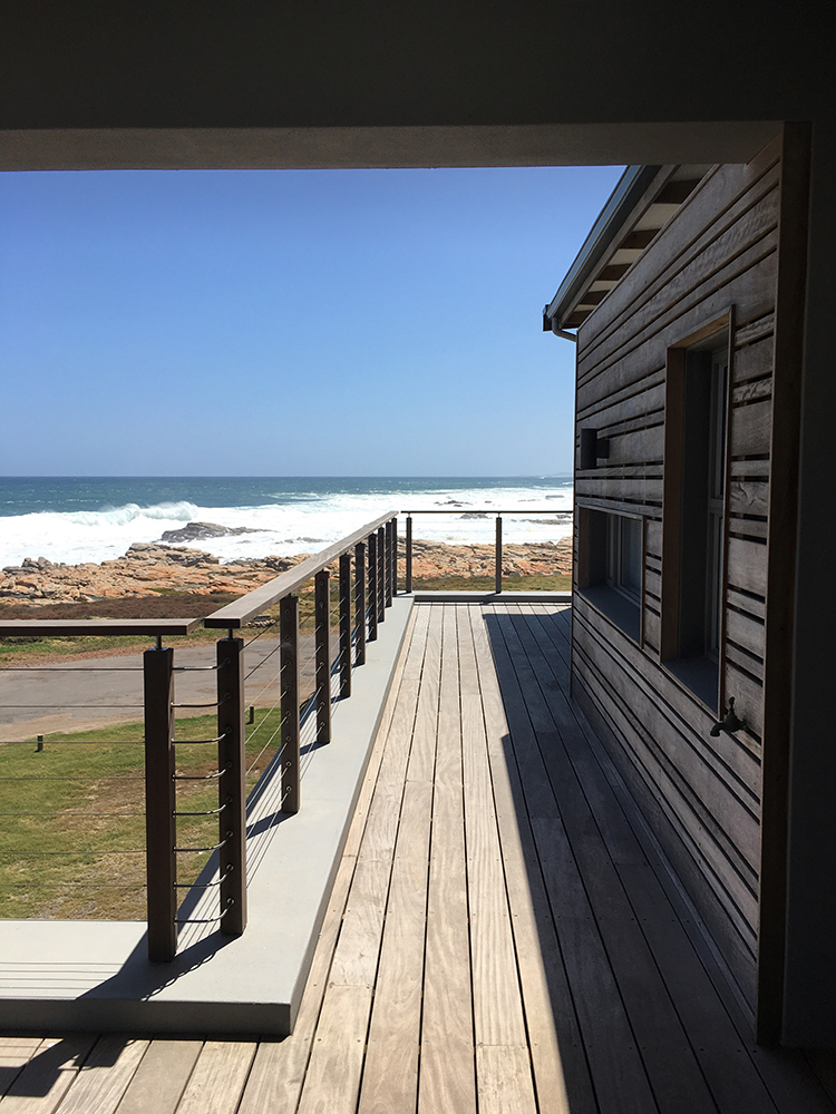 Dace Construction House Fourie1-24