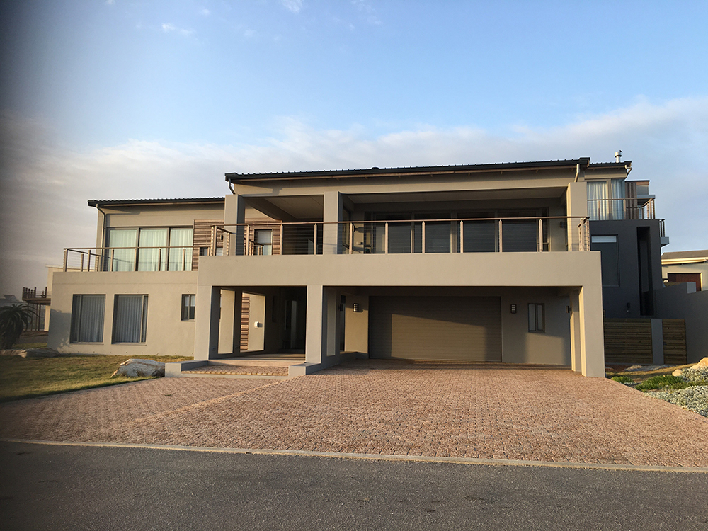 Dace Construction House Fourie1-3