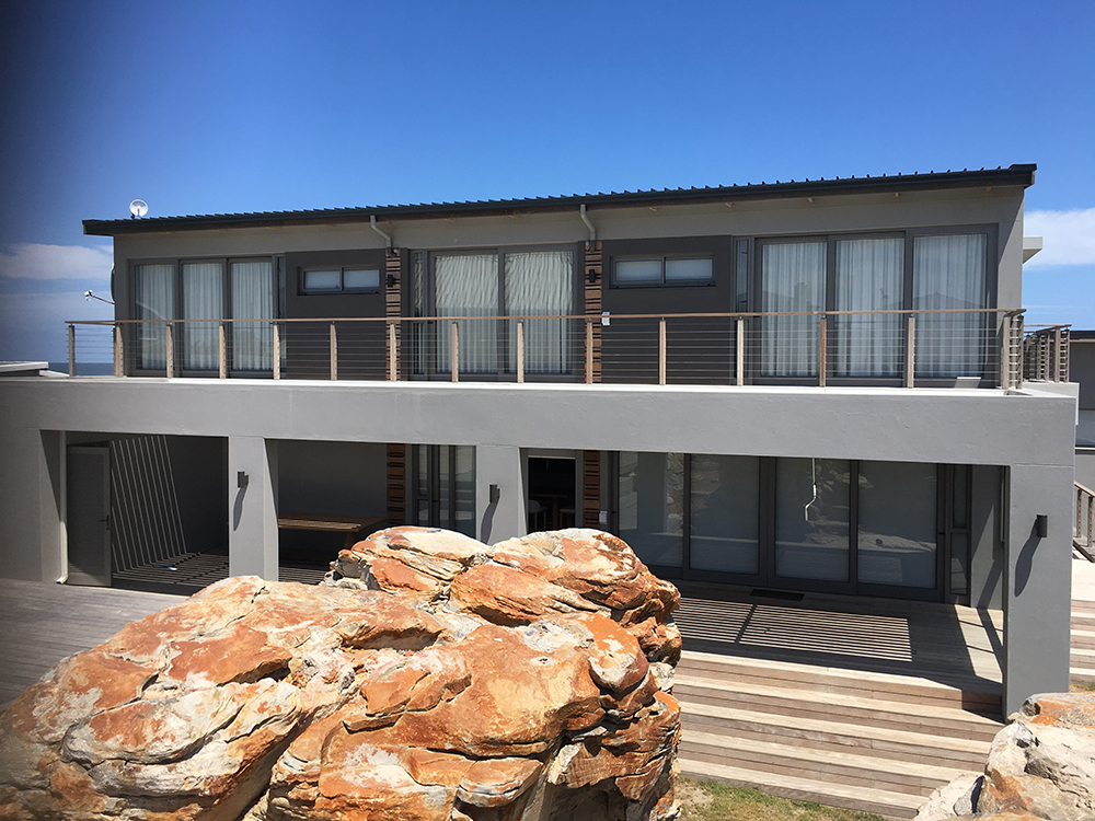 Dace Construction House Fourie1-7