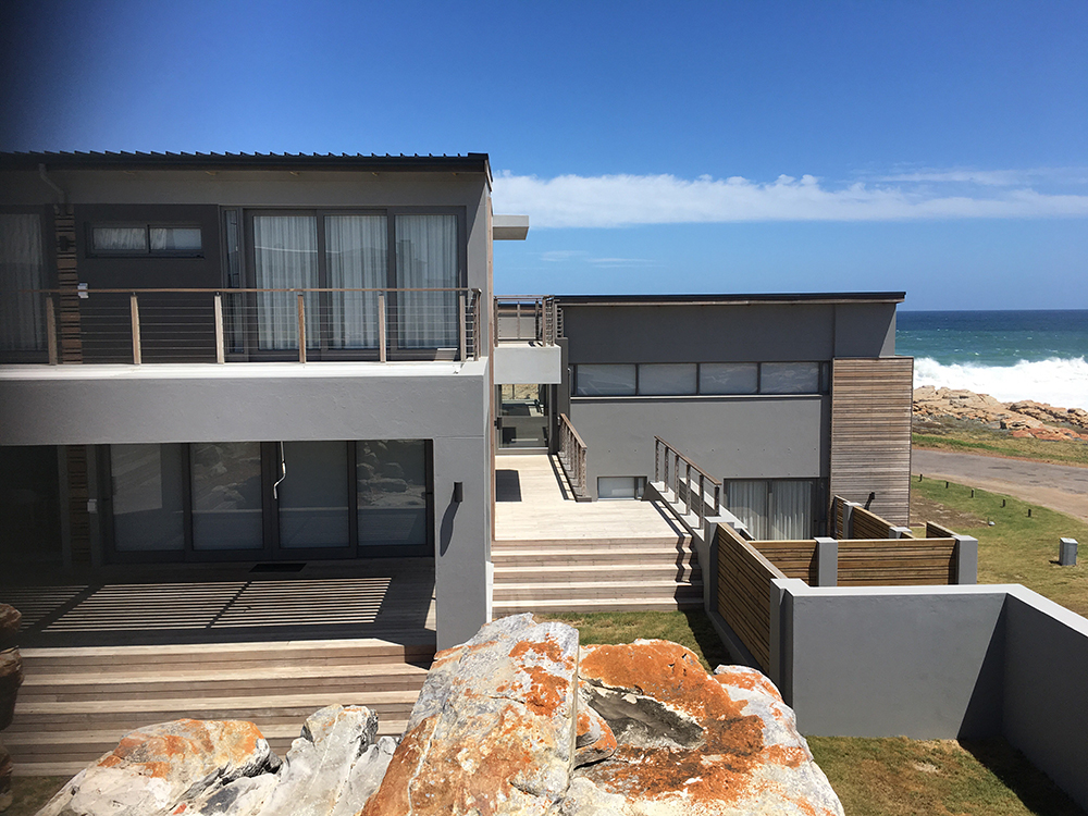 Dace Construction House Fourie1-8